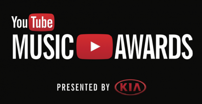 20131001-youtube_music_awards_2013-660x340