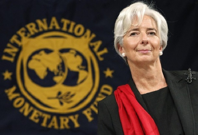 20131002-christine-lagarde-660x450