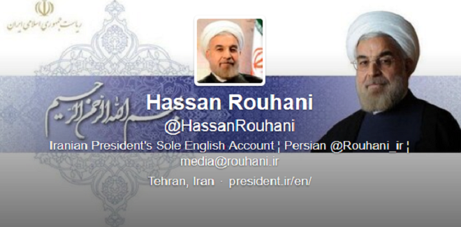 20131002-hassan-rouhani-twitter-head-660x325
