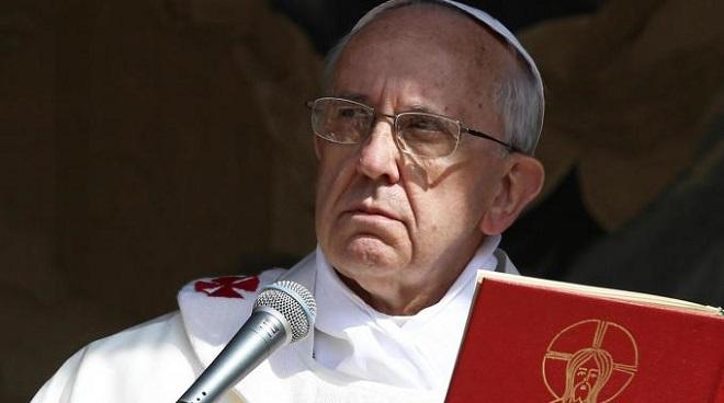 20131003-papa-francesco-pacem-in-terris_2