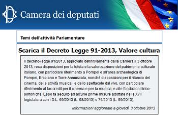 20131004-decretocultura-350x227