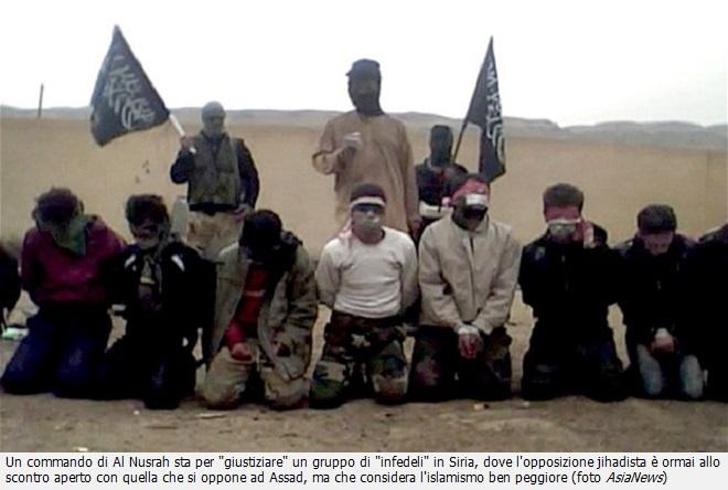 20131005-Al_Nusra-660x444-di