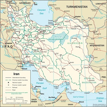 20131005-iran-map-cia-world-factsheet-352x352
