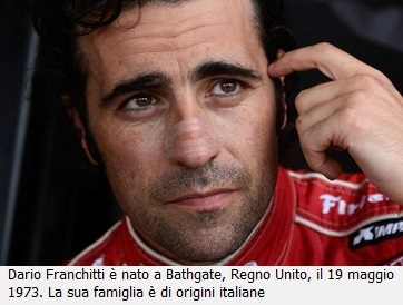 20131007-Dario-Franchitti-362x274-did