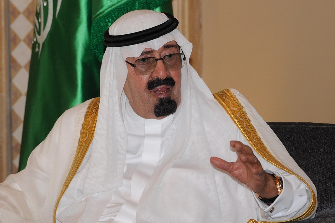 20131007-abdullah-arabia-saudita-re-660x440