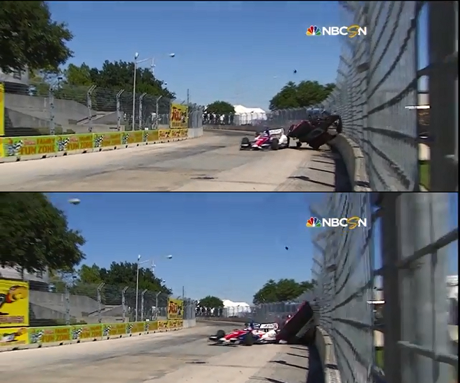 20131007-indycar-crash-dario-franchitti