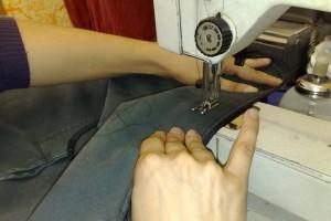 20131007-riparazioni-sartoriali-660x440
