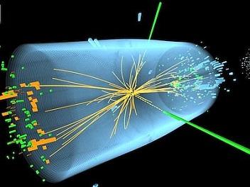 20131008-Bosone_Higgs_fotoCern-352x264