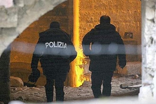 20131008-omicidio gravina-660x440
