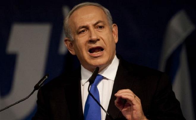 20131009-Netanyahu_660x405