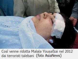 20131010-pakistan-malala-yousufzai-322x242