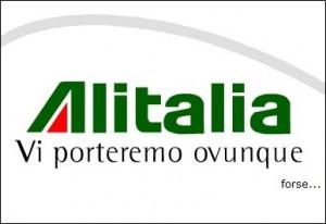 20131011-ALITALIA-ALLARME-UE-387x266