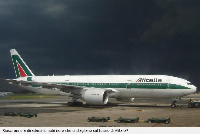 20131011-Alitalia_boeing-660x442did