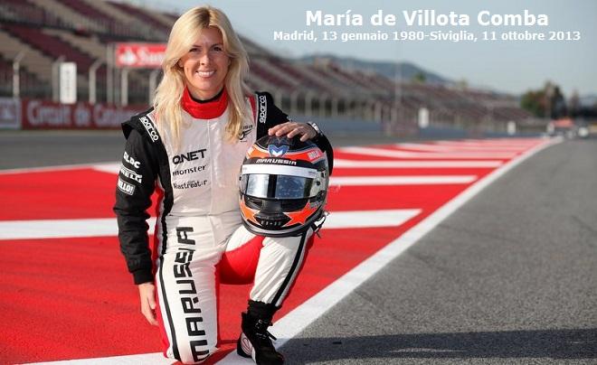 20131011-maria-de-villota-800x490-ded