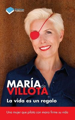 20131011-maria-de-villota-vita-es-regalo