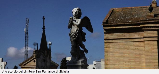 20131012-cimitero-san-fernando-siviglia