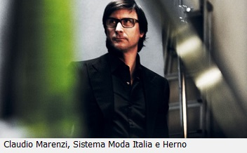 20131012-claudio-marenzi-352x218