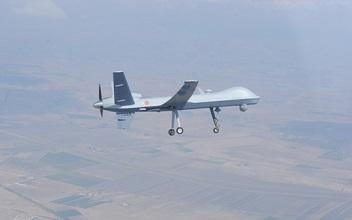 20131013-Predator-MQ-9A MQ-9A-352x220