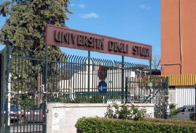 20131013-universita-degli-studi-660x450