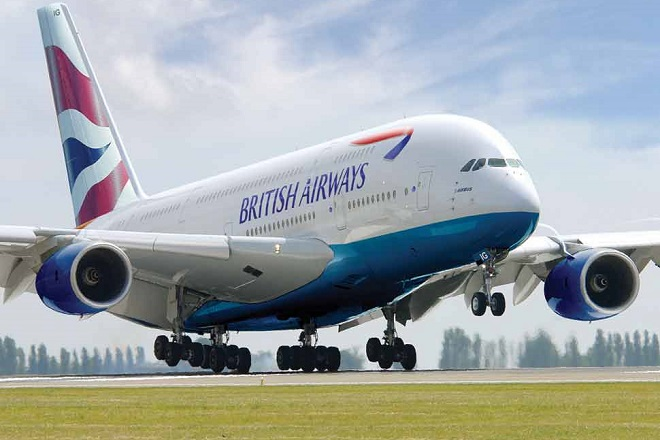 20131014-british-airways-660x440