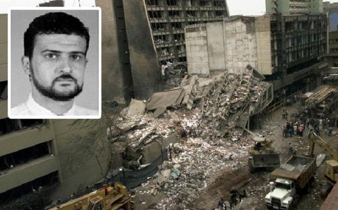 20131015-Abu Anas al-Liby-660x410
