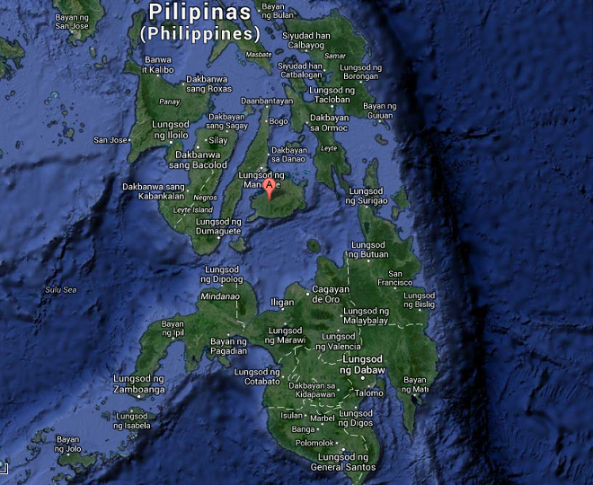 20131015-terremoto-filippine-660x540