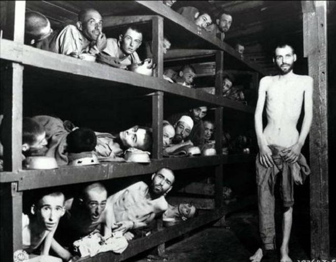 20131017-persecuzione-nazista-660x515