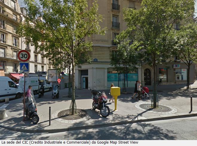 20131018-avenue-de-gobelins-77-660x490-did
