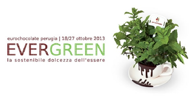 20131018-eurochocolate-660x330