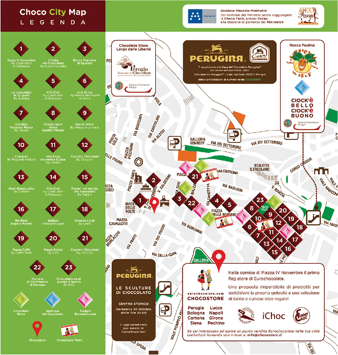 20131018-eurochocolate-city-map660x693