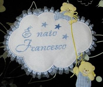 20131018-francesco-352x298