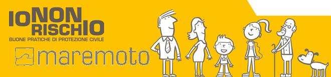 20131019-ionorischio-maremoto-660x155