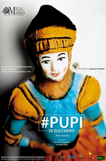 20131019-pupidizucchero-352x535
