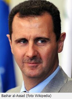 20131021-Bashar_al-Assad-254x346