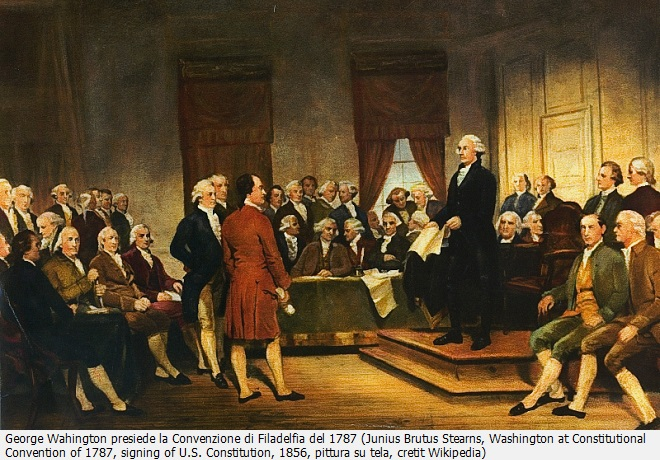 20131021-Washington_president-constitutional_convention_1787-660x460