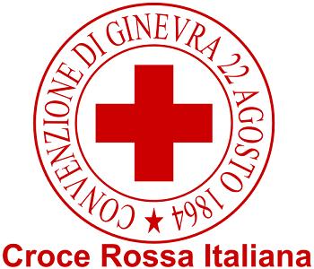 20131021-crocerossaitaliana-350x300
