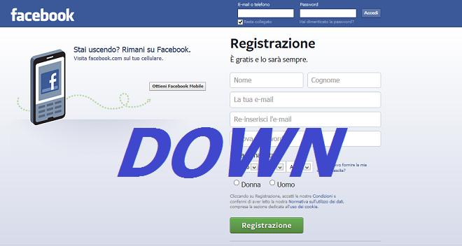 20131021-facebook-bloccato-660x352