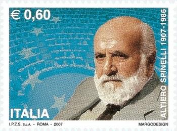 20131021-francobollo-80-anni-Altiero-Spinelli-350x259
