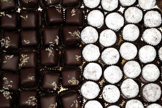 20131022-eurochocolate-660x440