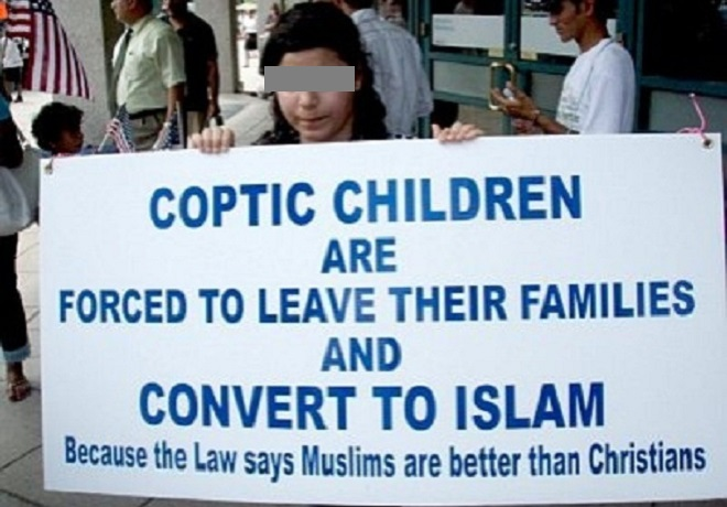 20131023-coptic-children-forced-to-leave-their-families-660x460