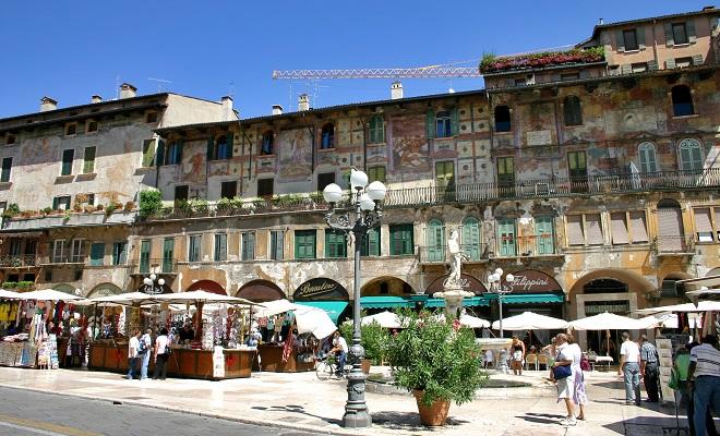 20131023-piazza-erbe-verona-660x400