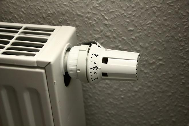 20131024-riscaldamento-660x439
