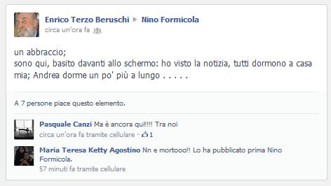 20131025-beruschi