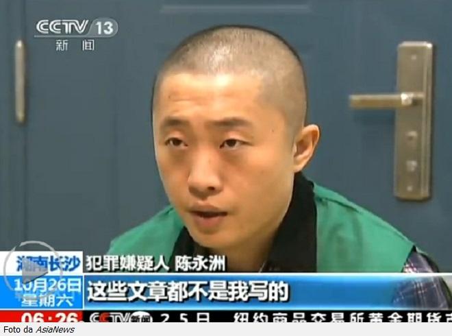 20131026-cin-journalist-jailed-660x490did