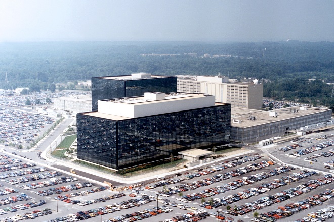 20131027-paradosso-intelligence-nsa-hq-660x440