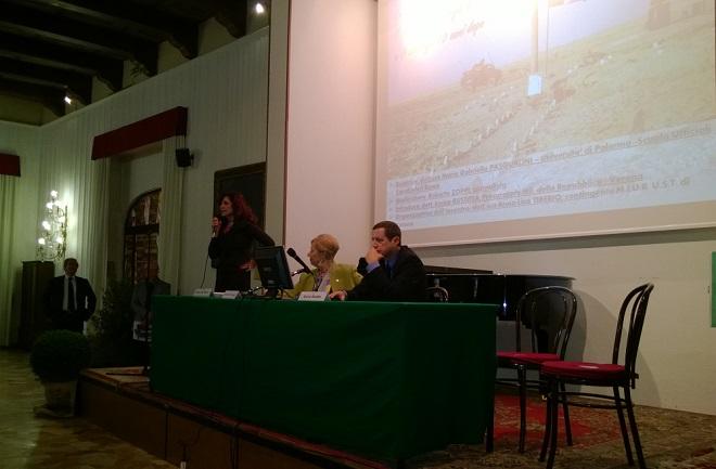 20131028-nassiriya-pasqualini-relatori
