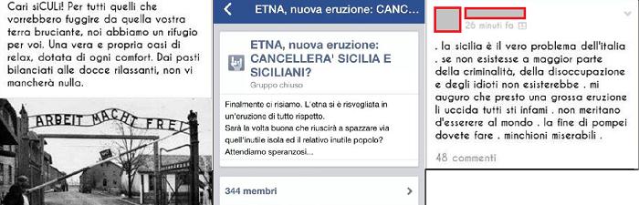20131028-razzismo-sicilia-facebook_700x225