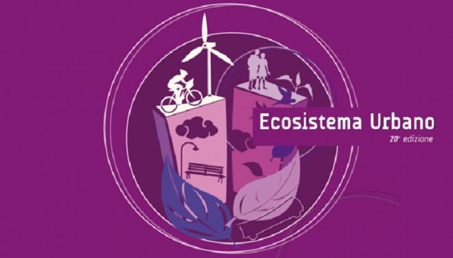 20131029-ecosistemaslide-xx-rapporto-660x376