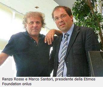 20131029-renzorosso_marcosantori-342x290