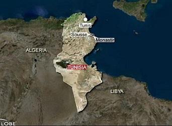 20131030-attentato-di-susa_map--342x251